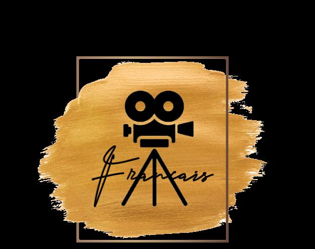 Videos en Français